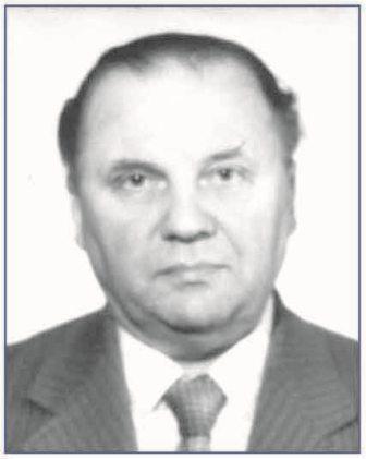 Kupri Eduard Iosifovich