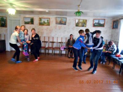 http://portal.pskovlib.ru/images/stories/kuninski/pNRknVfXjTM.jpg