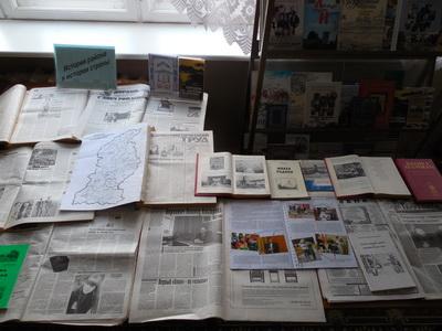 2017 180 Выставка 90 лет району
